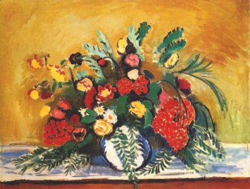 20060205-matisse_bouquet_of_flowers_in_a_white_vase_1909_167_t.jpg